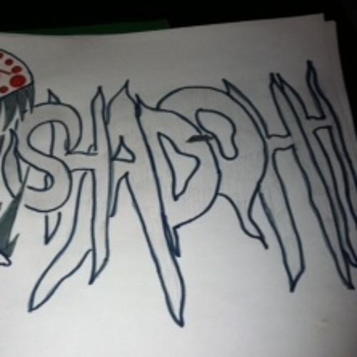 Shad-Ohh's avatar