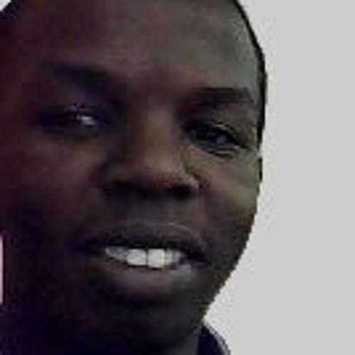 John Muraguri's avatar