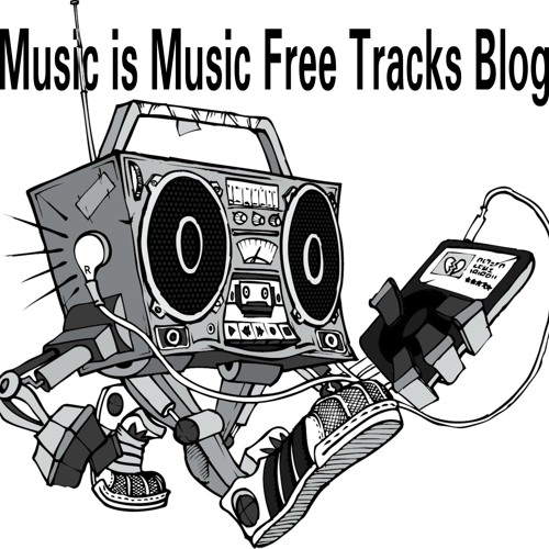 Music is Music Blog's avatar