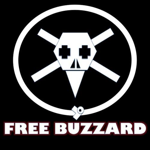 Free Buzzard DJ FreeBuzz's avatar