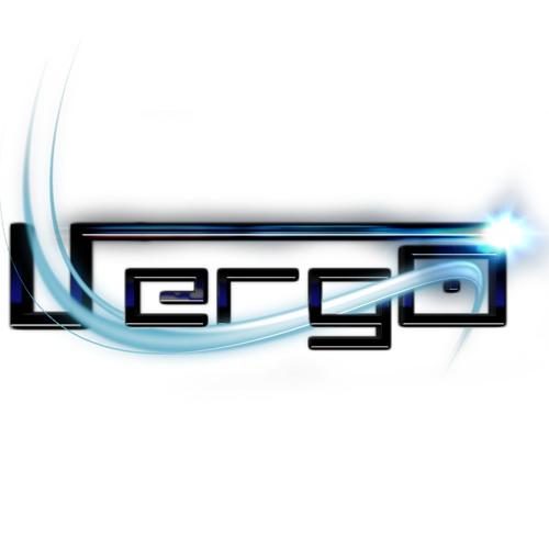 VergO's avatar