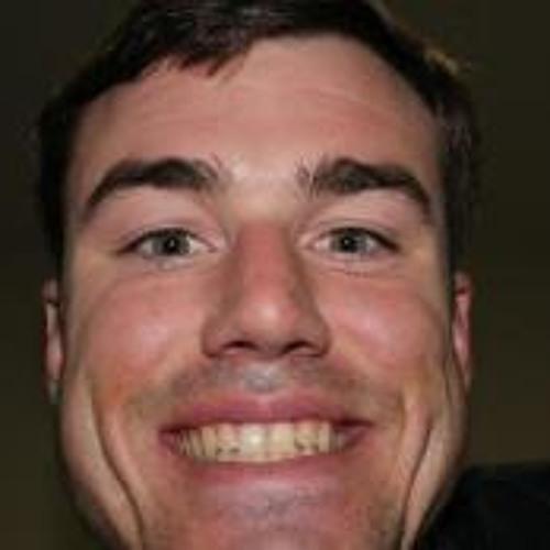 Bob Mitchell II's avatar