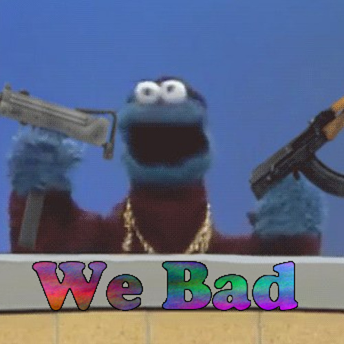 ■ We Bad ■'s avatar
