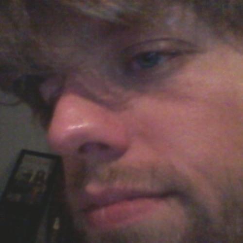 jeankende's avatar