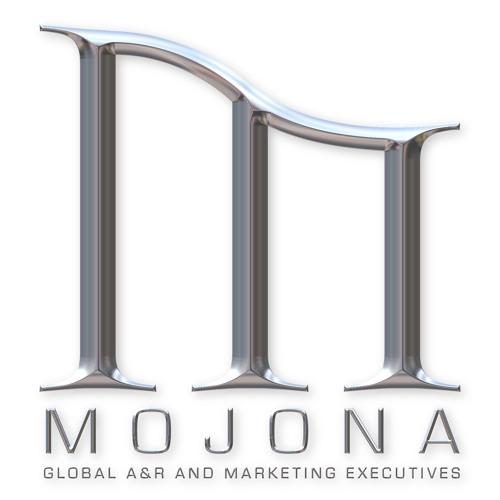 MojonaLtd's avatar