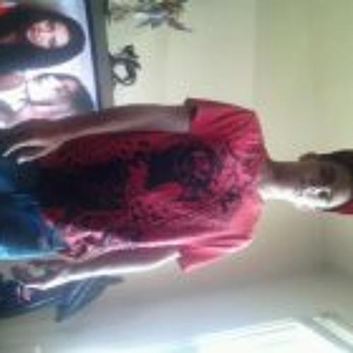 Anthony David Keith's avatar