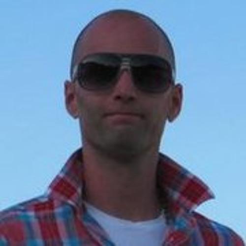 Christian Twachtmann's avatar