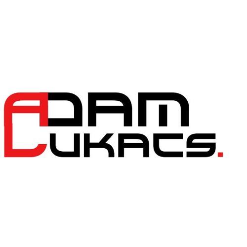 Lukács Ádám's avatar