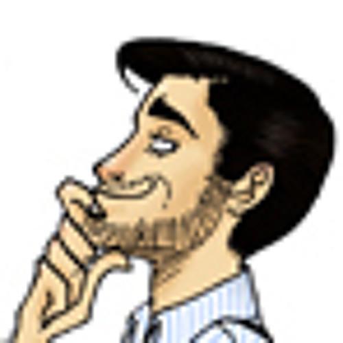 silver cliver's avatar