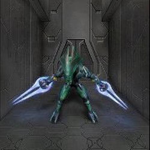 kalamy's avatar