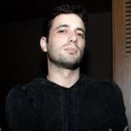 LuizPão's avatar