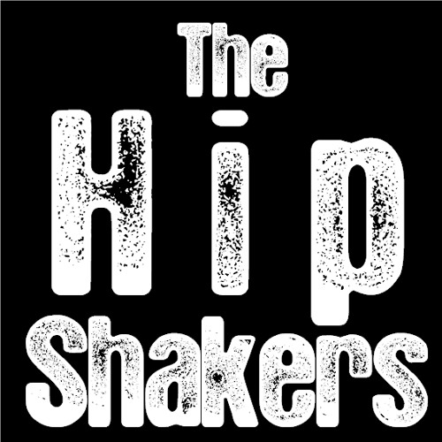 The Hipshakers's avatar