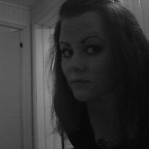 Inger Marie Holm's avatar