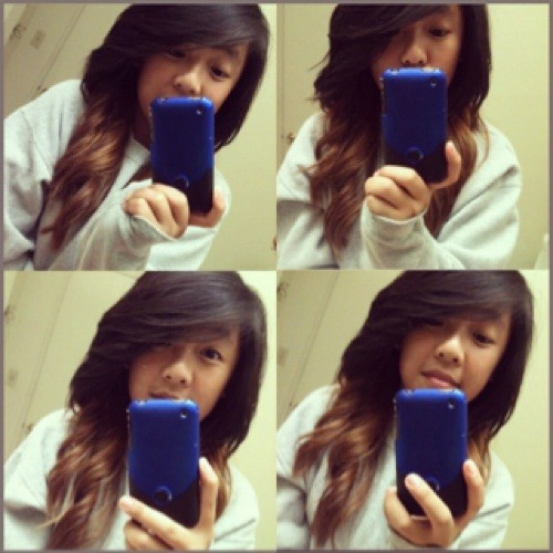 Daralynn_'s avatar