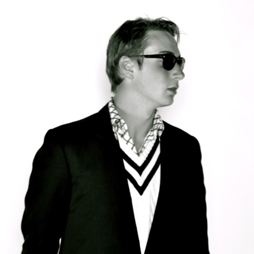 The Rhythm Thief's avatar