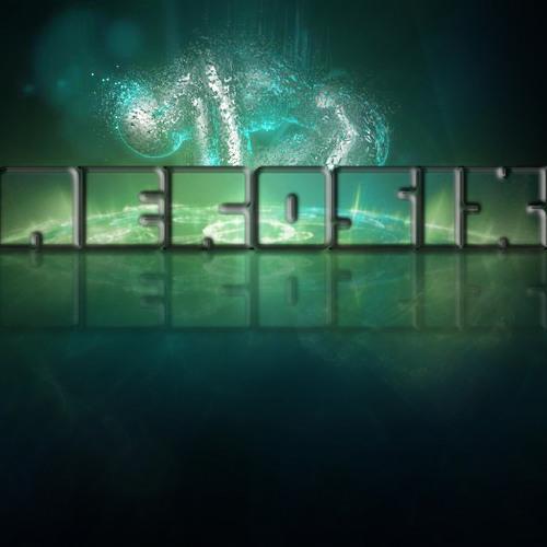 AEROSIX's avatar