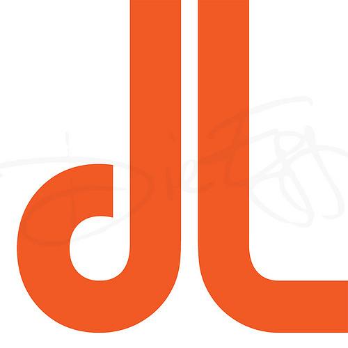 djaelee's avatar