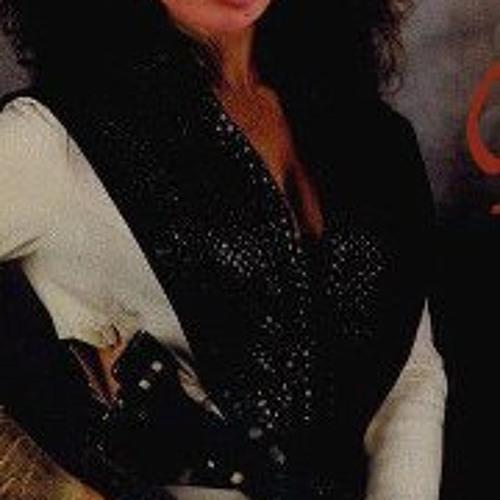 Laura Fernandez Gonzalez's avatar