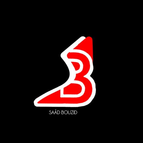 SaadBouz's avatar