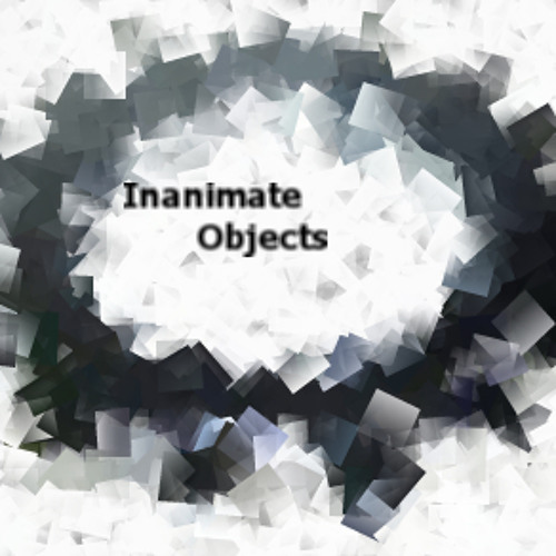 Inanimate Objects's avatar