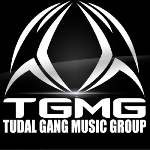 T.G.M.G PRESENTS ALL THE THINGS  BY BLACK WOLTURE , ADAM CRUZ [PROD BY ERY GOMES]