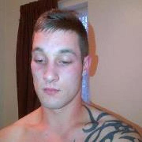 Dave Lovelythat Thompson's avatar