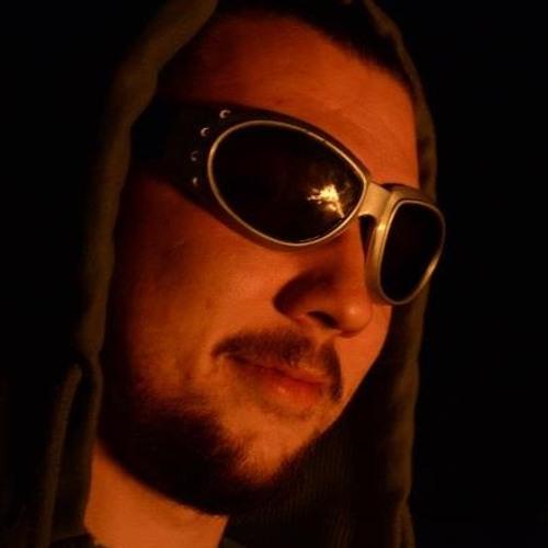 Philibuster's avatar