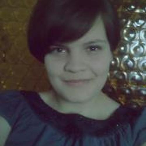 Hajnalka Szolyka's avatar