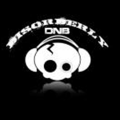 Disorderly DNB's avatar