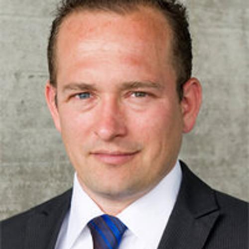 hammelbeck's avatar
