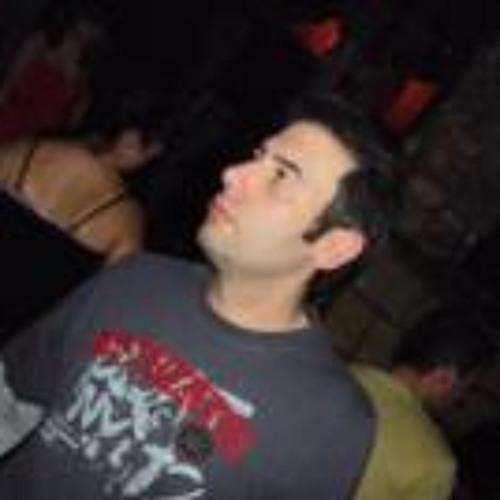 Jose Moscoso Lopez's avatar
