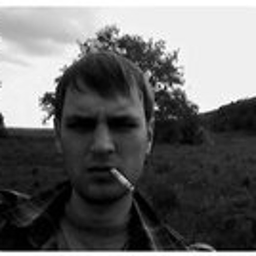 EugenK.EugenK's avatar
