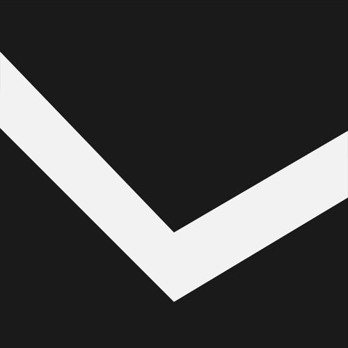 Volun's avatar