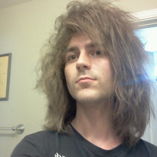 Cameron Flanary's avatar