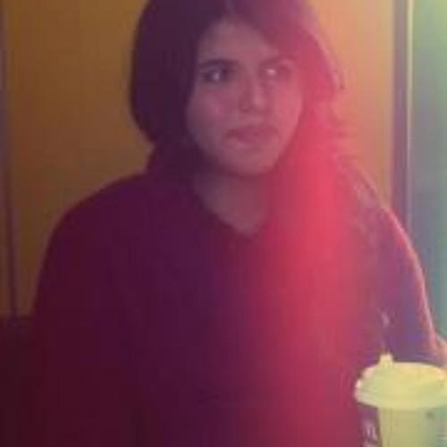 Abir Mardhi's avatar