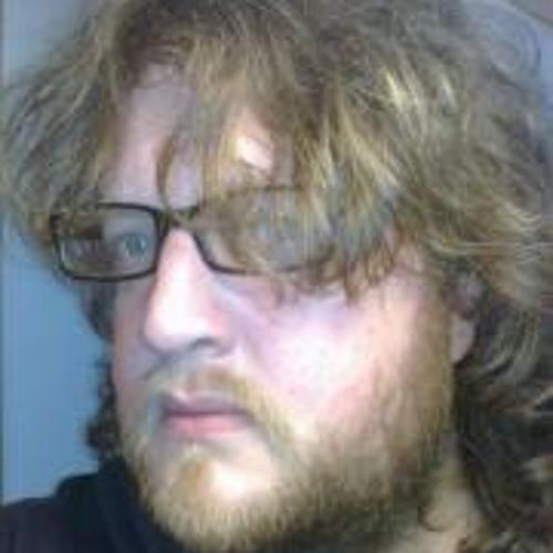 Ed Jupp's avatar