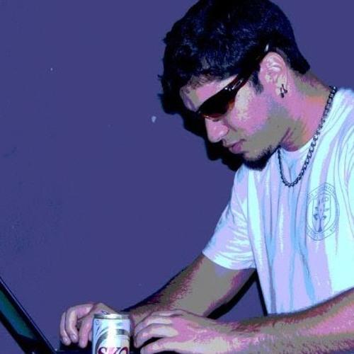 D' Facer's avatar