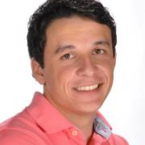 Rafael99's avatar