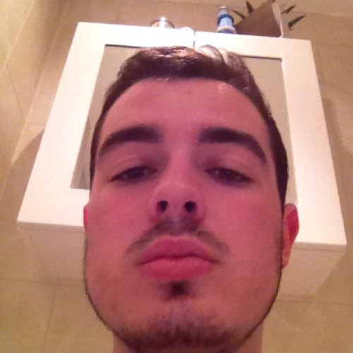 user737133658's avatar