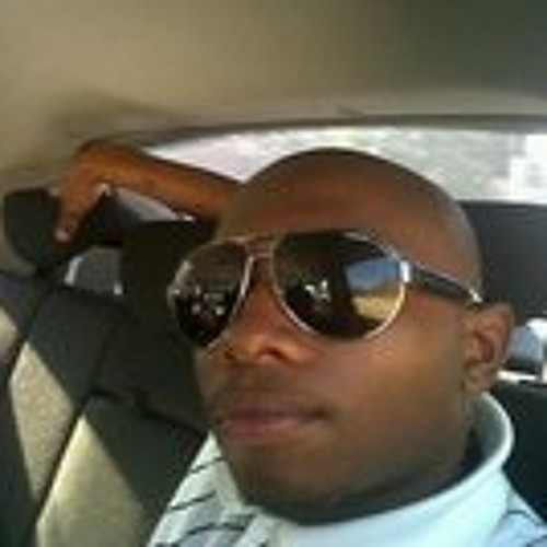 Cai Morodi's avatar