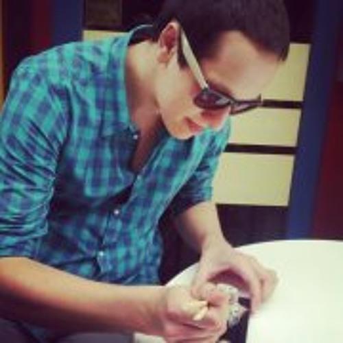 Rob Azevedo's avatar