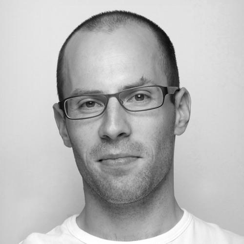 Petr Fodor's avatar