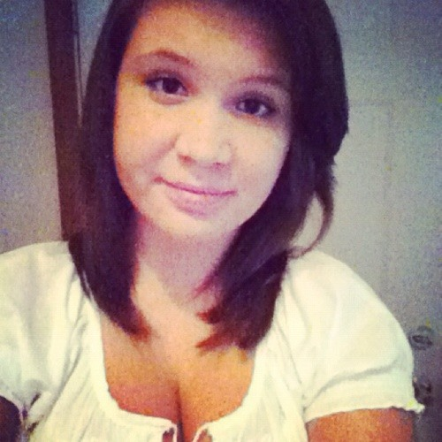 Kelsie.M's avatar
