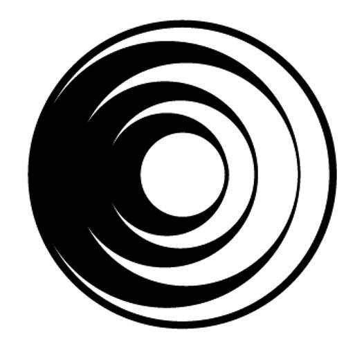 Cosmic Elements's avatar
