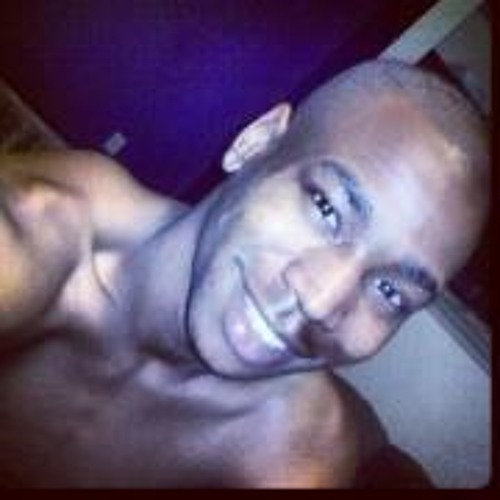 KevinTerrell Jones's avatar