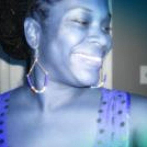 TRocka75's avatar