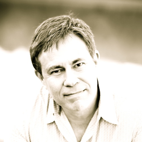 Marty Funderburk's avatar