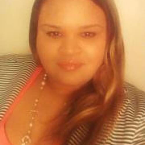 Shelli Samuels's avatar
