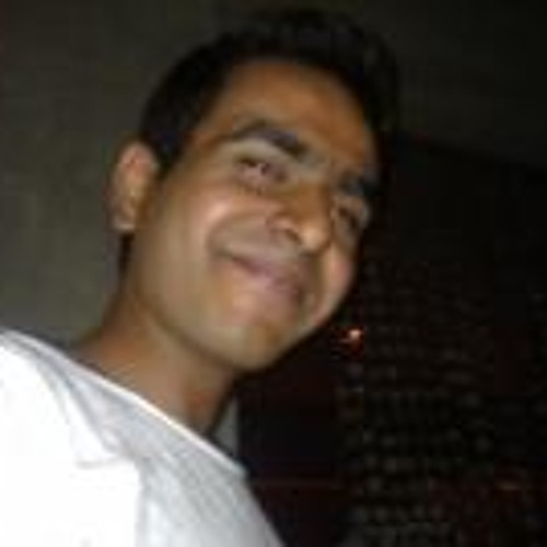 varmain's avatar
