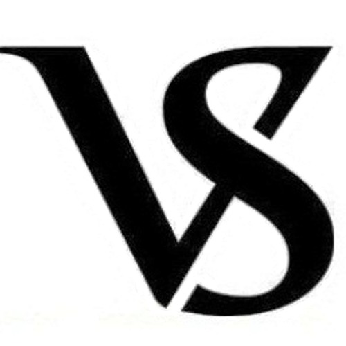victorsobrevals's avatar